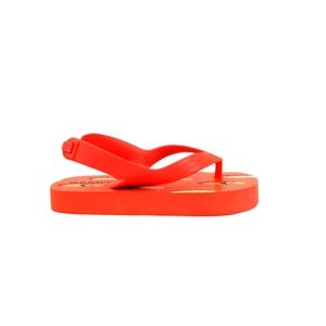 New Old Navy Toddler Beach Sandals Size 7